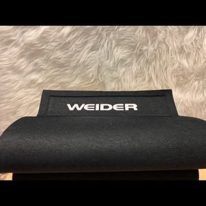 Weirder Waist Trainer- plus Size
